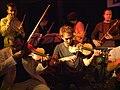 Andromeda Mega Express Orchestra-Unterfahrt-2010-08-03-002.jpg