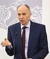 Andrzej Jakubiak 65. posiedzenie Senatu 01.JPG