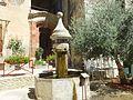 Anduze Fontaine de Notre Dame 2700.JPG