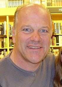 Andy Gray 2004-10-23.jpg