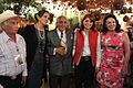 Angélica Rivera en la Celebración del Día del Adulto Mayor (6094944608).jpg