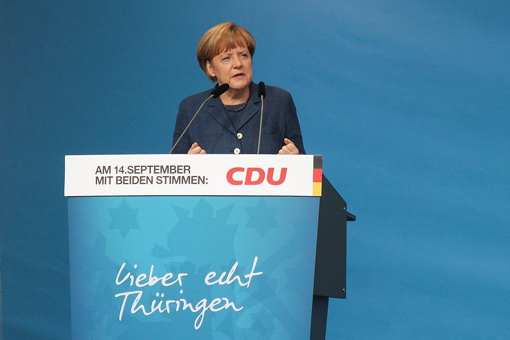 Angela Merkel Apolda 2014 003