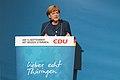 Angela Merkel Apolda 2014 003.jpg