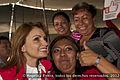 Angelica Rivera de Peña Visita el Estado de México. (7129048179).jpg
