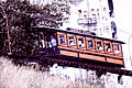 Angels Flight, Los Angeles in May 1969.jpg