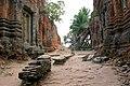 Angkor-Lolei-06-2007-gje.jpg