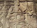 Angkor - Bayon - 042 Battle Scenes (8580770821).jpg