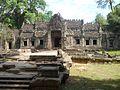 Angkor 01.jpg