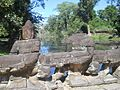 Angkor 02.jpg