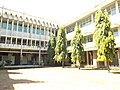 Angono Cultural Property 08.JPG