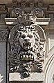 Angoulême Lion couronné 2012.jpg
