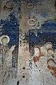 Ani Tigran Honents church 27 Interior Saint Nino miracle 3675.jpg