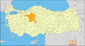 Ankara-Provinces of Turkey-Urdu.png