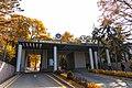 Ankara Üniversitesi 10.jpg
