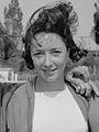 Ann Packer (1964).jpg
