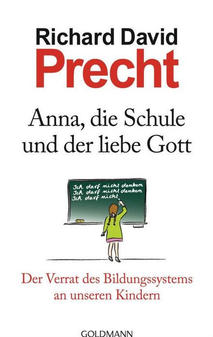Anna Und Die Liebe Folge 352