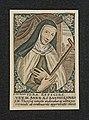 Anna van Sint-Bartholomeus (tg-uact-814).jpg