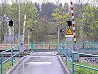 Annaberg Buchholz Unterer Bahnhof 04.JPG