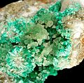 Annabergite-Smithsonite-289079.jpg