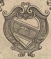 Annales Styrenses 1740 - Zuvernumbisches Wappen II.jpg