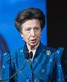 Anne, Princess Royal - Chatham House Prize 2015 crop.jpg