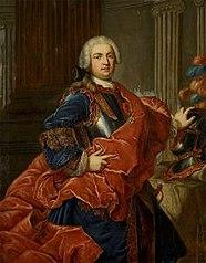 Anne-Francois III de Lastic de Sieujac (1706-1772).jpg