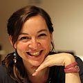 Anne-Laure-IMG 4783.jpg