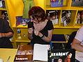 Anne Rouvin 01- O tour de la bulle.jpg