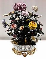 Anonymous Bouquet of soft-paste porcelain flowers 02.jpg