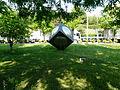 Ansan Sculpture Park 11.JPG