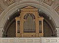 Ansbach, St. Ludwig-Orgel.jpg