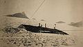 Antártida. Década de 1970. 47.JPG