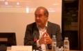 António Costa e Silva (Conferência Visão Estratégica para Portugal - A Internacionalização da Economia Portuguesa e a Ásia).png