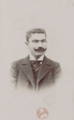 António Lobo de Almada Negreiros (Exposition Universelle Internationale. Paris, 1900. Section portugaise).png