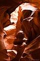Antelope Canyon (59317990).jpeg