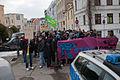 Anti-ACTA-Demonstration in Rostock 2012-02-11 (04).jpg