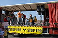 Anti-EPR demonstration in Toulouse 0166 2007-03-17.jpg