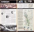 Antietam National Battlefield, Maryland LOC 90680259.jpg