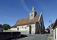 Antigny (Vienne) (38306583366).jpg