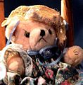 Antique teddy bear toy.jpg