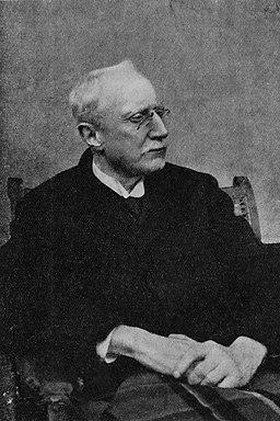Antonin Sova 1922