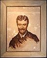 Antonio mancini, autoritratto della follia, un epilettico, 1882.jpg