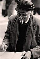 Antonio pennacchi by marco tambara 2010.jpg