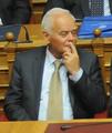 Antonis Manitakis.png