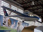Antonov A-13M pic1.JPG