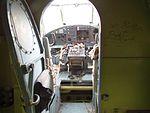Antonov An-2 SP-ANG 11.JPG