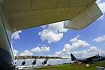 Antonow An-225 (41763074041).jpg