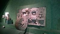 Antropología - Museo Nacional de Antropología ovedc wikimania 031.jpg