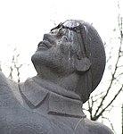 Antwerp Statue Jan Olieslagers 03.jpg