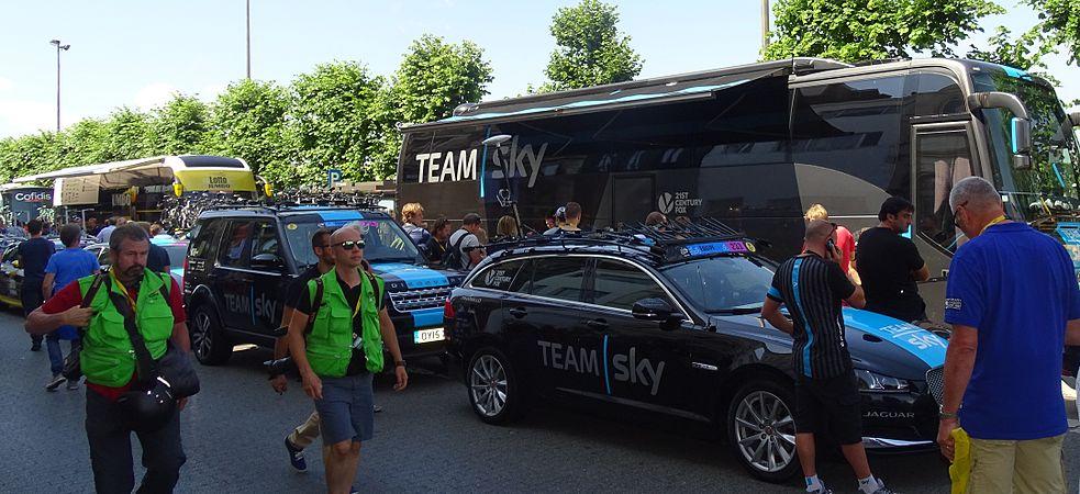 Antwerpen - Tour de France, étape 3, 6 juillet 2015, départ (036).JPG